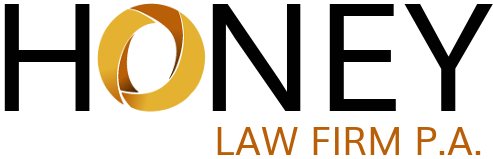 Honey Law Firm P.A.